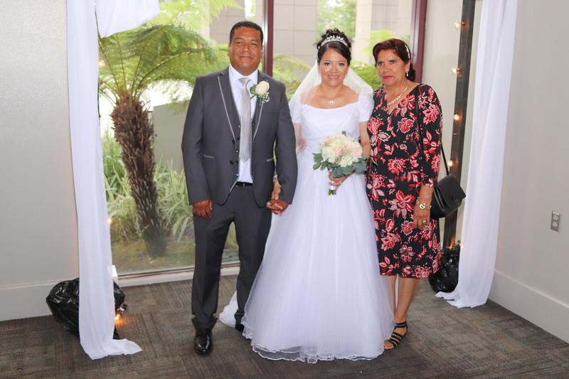 A&F_wedding-454.jpg