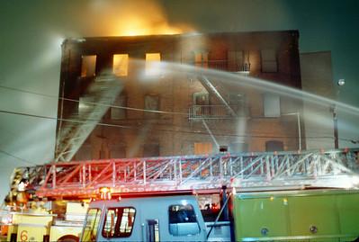 Newark 12-  -88