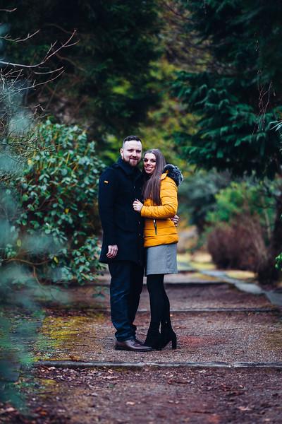 Lauren & Ryan-53.jpg