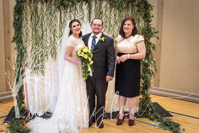wlc Adeline and Nate Wedding2722019.jpg