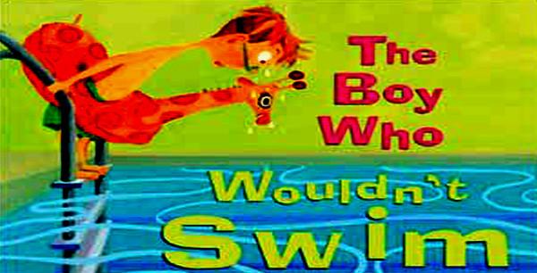boy2swim.jpg