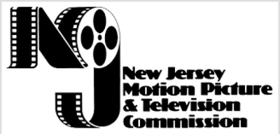 NJ Motion Picture and Television Commission
