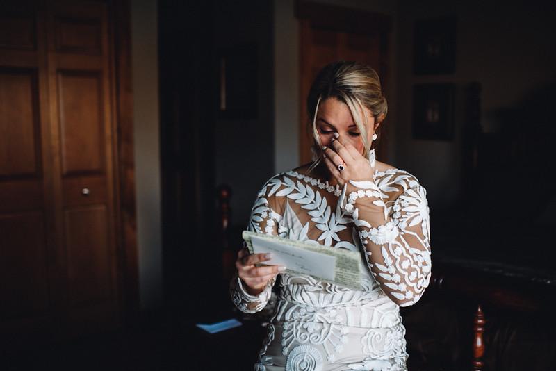 Requiem Images - Luxury Boho Winter Mountain Intimate Wedding - Seven Springs - Laurel Highlands - Blake Holly -400.jpg