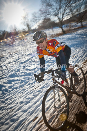 BOULDER_RACING_LYONS_HIGH_SCHOOL_CX-6247