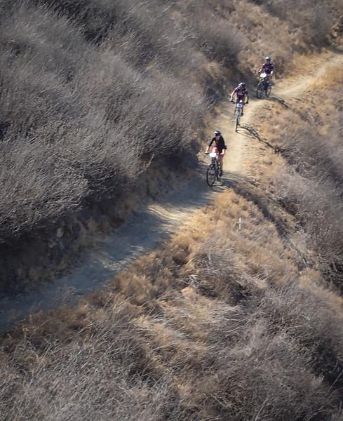 20131020033-Girlz Gone Riding.jpg