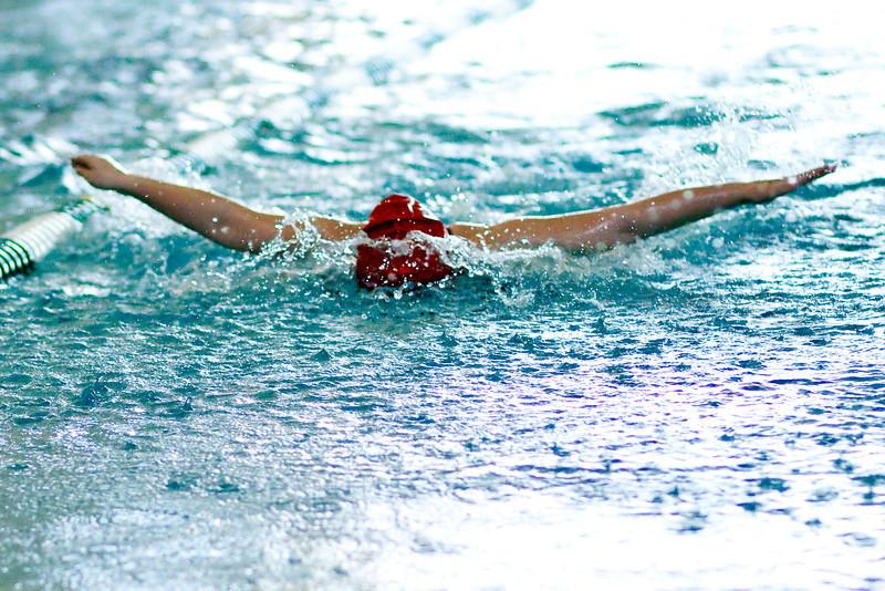 swim_120311_019.jpg