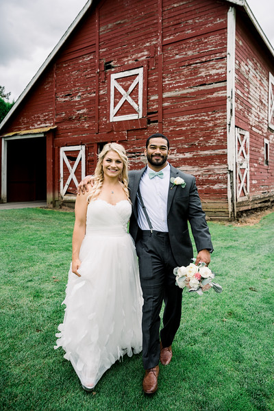 Dunston Wedding 7-6-19-432.jpg