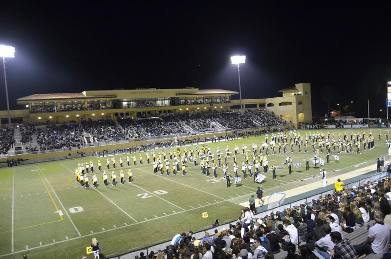 2011-10-15_CP-Football-vs-Southern-Utah_0773.jpg