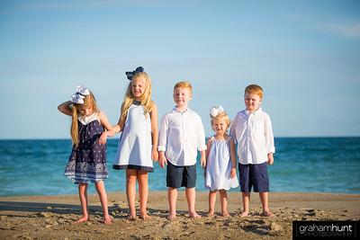 Katie Family Photos