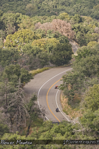 20090607_Palomar Mountain_0004.jpg