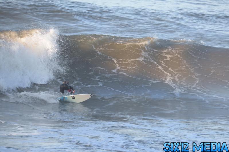 Venice Surfers-01.jpg