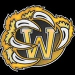 winona-isd-releases-statement-about-confusion-during-national-anthem