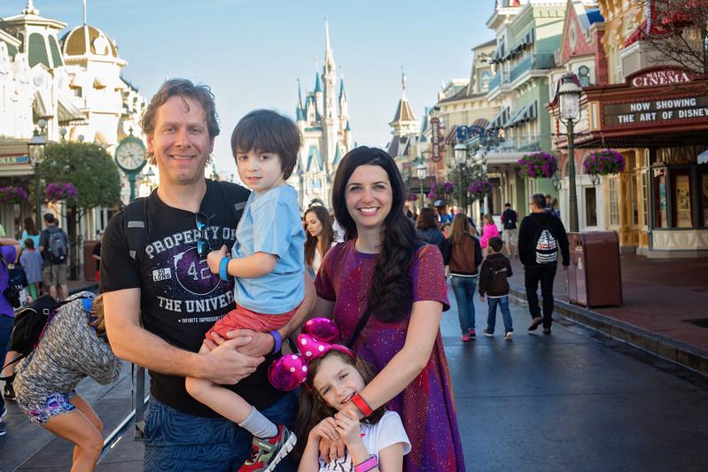 Magic Kingdom Main Street-5.jpg