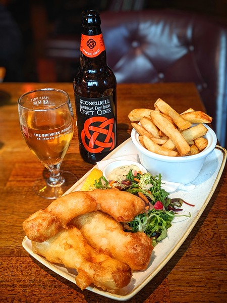 Brasserie Galway fish and chips.jpg