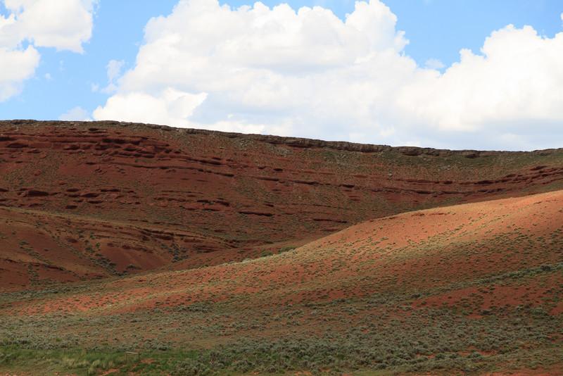 2011_07_02 Wyoming 021.jpg