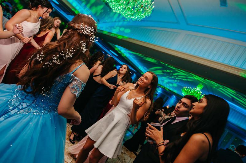 First Dance Images-580.jpg