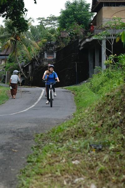 Trip of Wonders Day 11 @Bali 0130.JPG