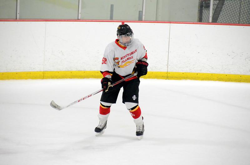 140111 Flames Hockey-238.JPG
