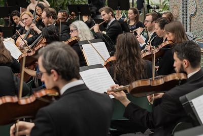 Oistrakh Symphony with Thomas Nickell 14APR18