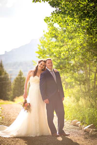 kenny + stephanie_estes park wedding_0323