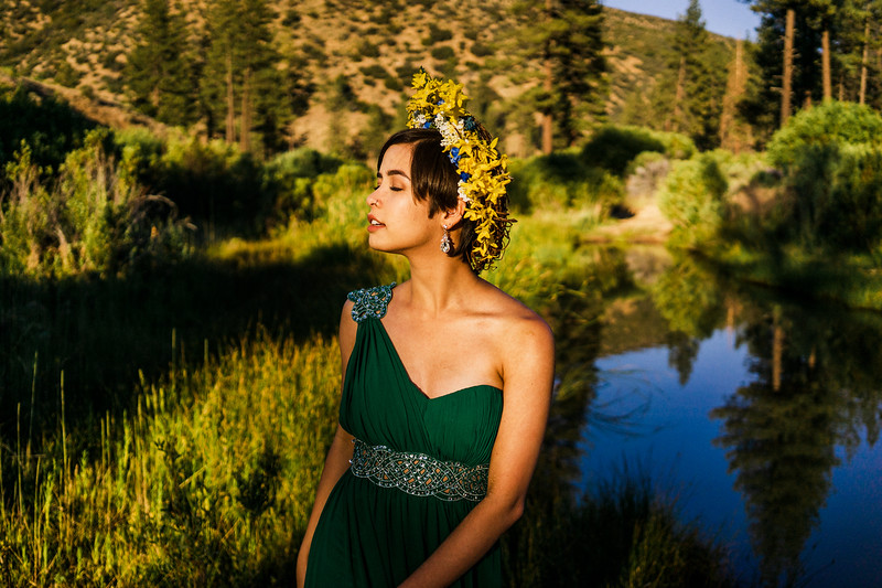 Earth Goddess Bakersfield Portrait PHotographer-13.jpg