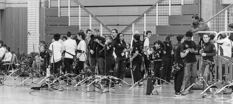 2017-01_concours indoor Genève_46.jpg