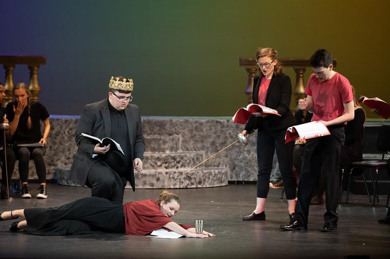 Hamlet-107.jpg