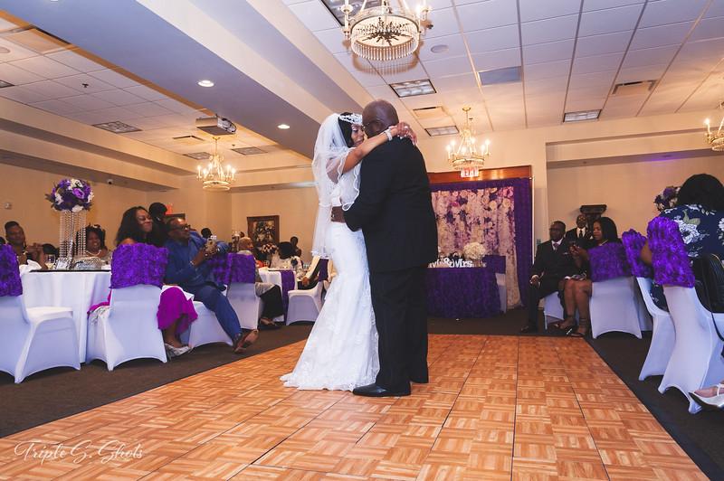 Tinch Wedding Photos-293.JPG