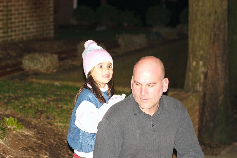 Navidad 2008-6.jpg
