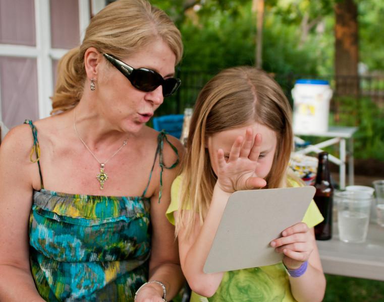 20120527-Barnes Memorial Day Picnic-6121.jpg
