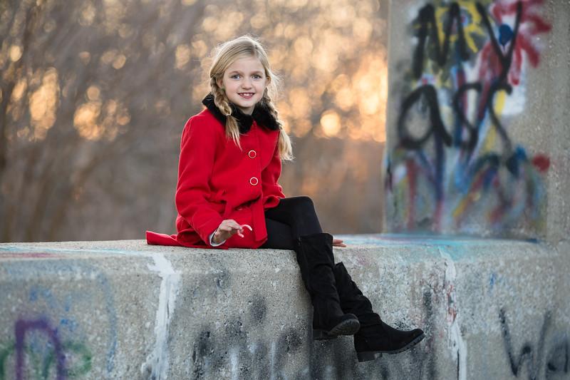 Jocelyn 8 year old portraits-8.jpg