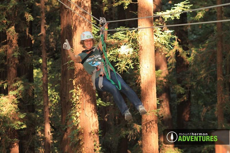 redwood_zip_1473459848885.jpg
