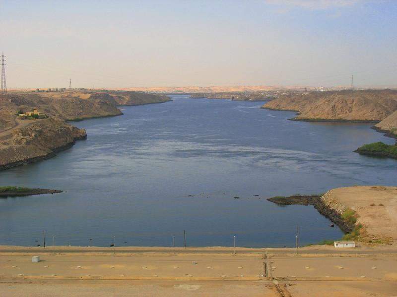 Egypt-155.jpg