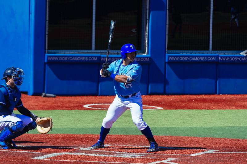 20190316_Baseball ISUv Citadel-2809.jpg