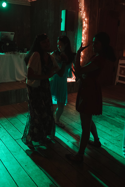 2018-megan-steffan-wedding-725.jpg