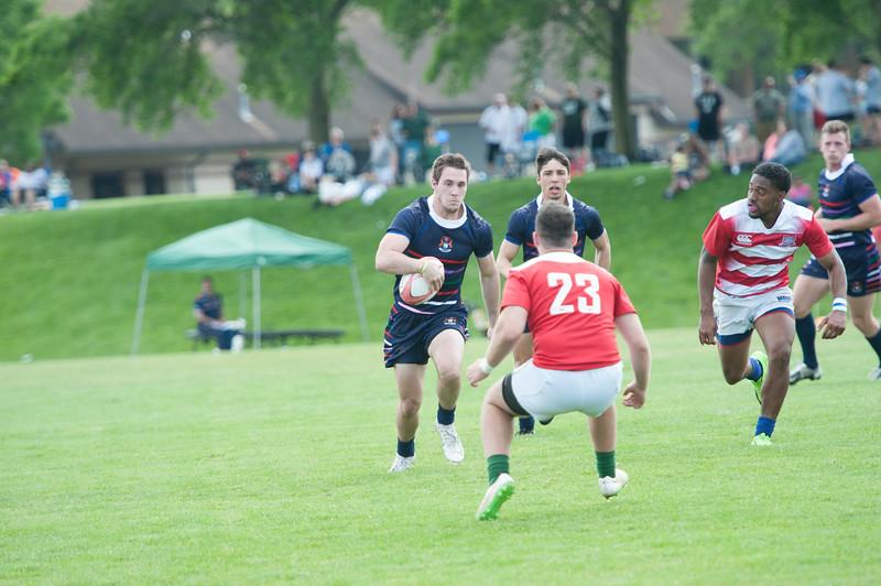 2017 Legacy Rugby Michigan vs. Ohio Allstars 233.jpg
