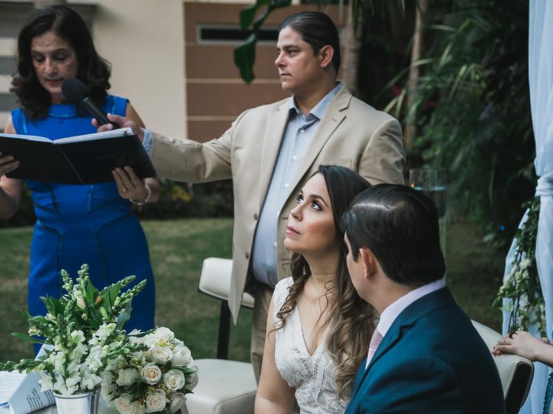 2017.12.28 - Mario & Lourdes's wedding (260).jpg