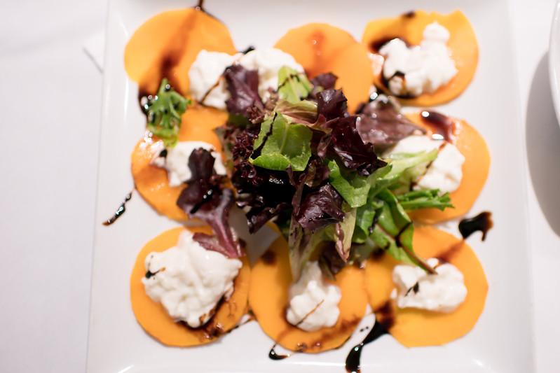 171020 Antonio & Fiorella Cagnolo Cooking Class 0021.JPG