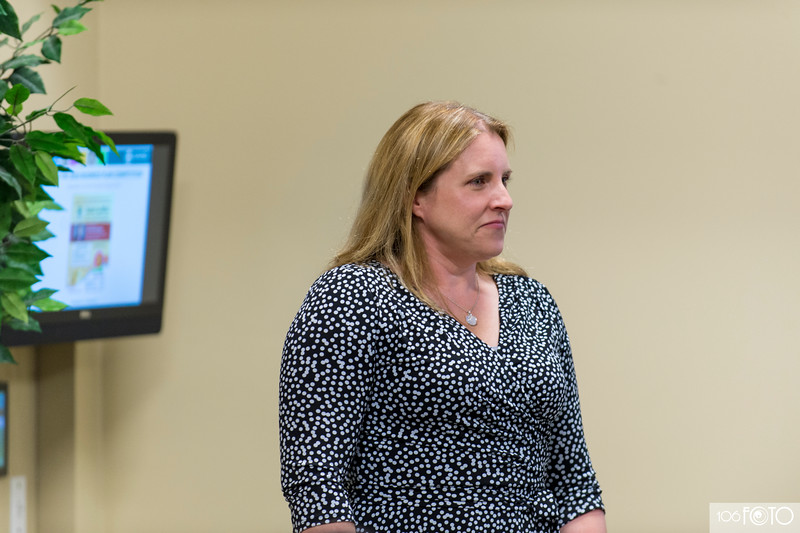 20160913 - NAWBO September Lunch and Learn by 106FOTO- 024.jpg