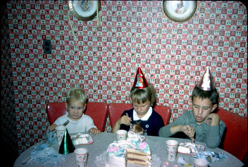 susan's 6th birthday 3.jpg