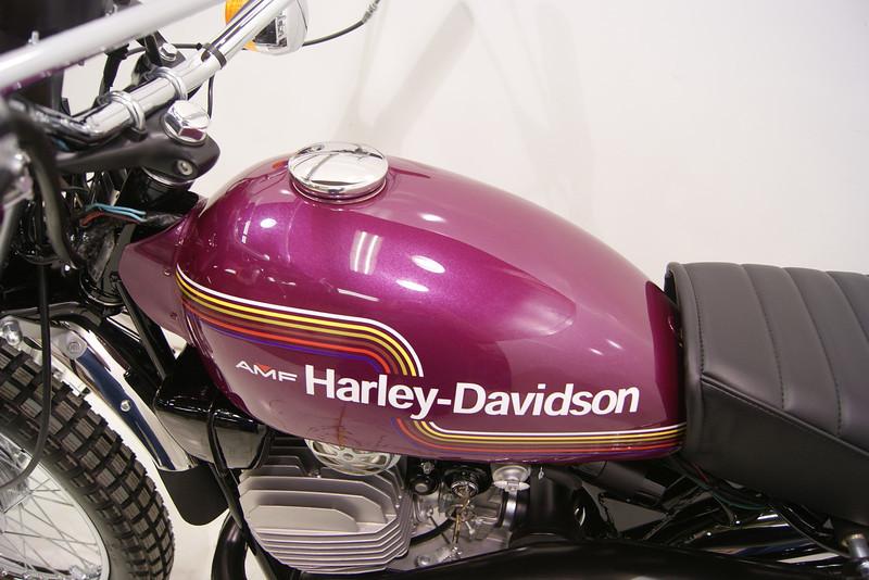 1975 HarleySX125 12-11 026.JPG