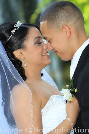 Ester & Jose