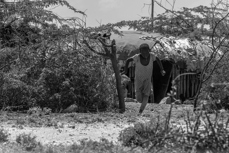 Samburu people (16 of 25).jpg