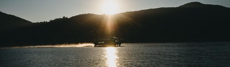 Lake Com &  Lake Lugano Adventure-139.jpg