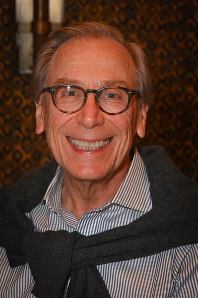 Fred Distenfeld.JPG