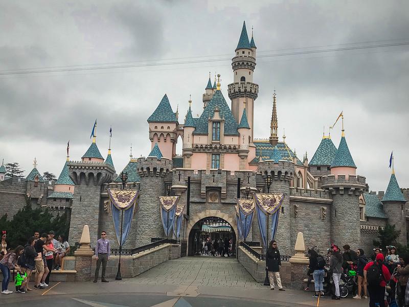 Disneyland-169.jpg