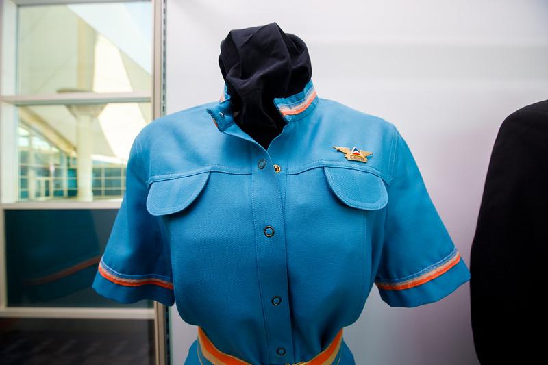 012021_Exhibit_Fashion_in_Flight-080.jpg