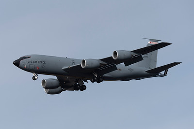 126th ARS Wisconsin