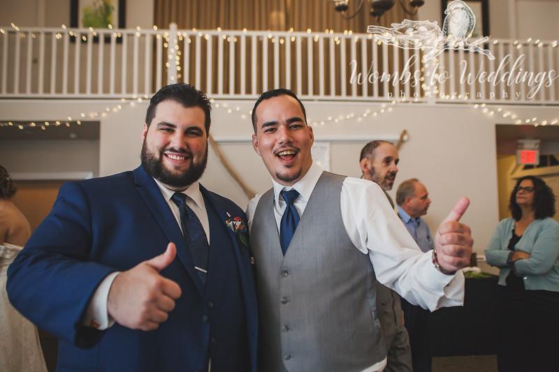 Central FL wedding photographer-3-15.jpg