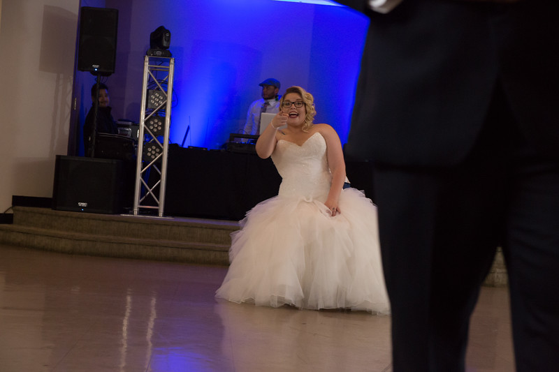 Diaz Wedding-3069.jpg
